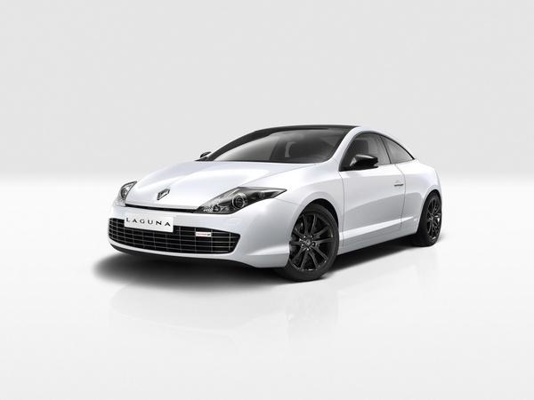 Renault Cars Sale - Renault