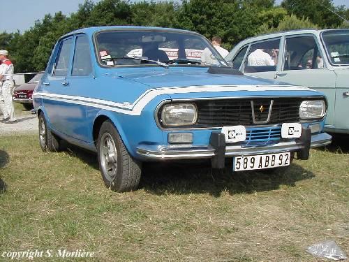 Renault Espace 22 Dci - Renault